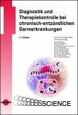 Diagnostik und Therapiekontrolle bei chronisch-entzündlichen Darmerkrankungen
