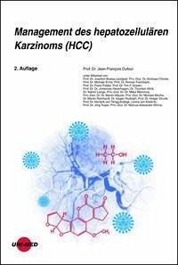 Management des hepatozellulären Karzinoms (HCC)