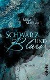 Schwarz und Blau (eBook, ePUB)