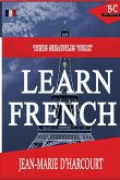 The Simple Way to Learn French