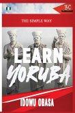 The Simple Way to Learn Yoruba