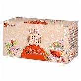 """Natürlicher Hagebutte-Tee """"Kleine Auszeit"""", Tee-Aufgussbeutel"""