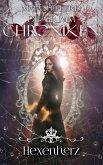 Hexenherz / Die Grimm-Chroniken Bd.19 (eBook, ePUB)