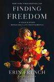 Finding Freedom (eBook, ePUB)