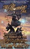 The Phoenix Girls, Book 3 (eBook, ePUB)
