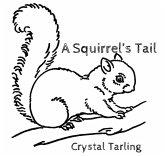 A Squirrel's Tail (eBook, ePUB)