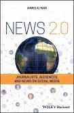 News 2.0 (eBook, PDF)