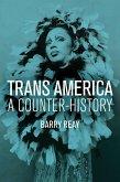 Trans America (eBook, ePUB)