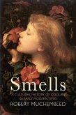 Smells (eBook, ePUB)