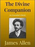 The Divine Companion (eBook, ePUB)