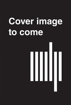 Crispr People: The Science and Ethics of Editing Humans - Greely, Henry T.