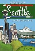 Wanderlust Seattle