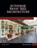 Autodesk Revit 2021 Architecture
