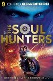 The Soul Hunters (eBook, ePUB)