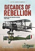 Decades of Rebellion