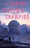 Expert System's Champion