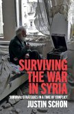 Surviving the War in Syria