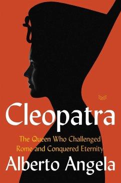 Cleopatra (eBook, ePUB) - Angela, Alberto