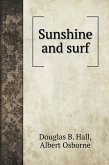 Sunshine and surf. with illustrations