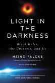Light in the Darkness (eBook, ePUB)