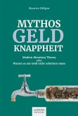 Mythos Geldknappheit (eBook, PDF)