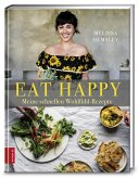 Eat Happy (Mängelexemplar)