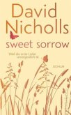 Sweet Sorrow (Rote Edition) (Mängelexemplar)