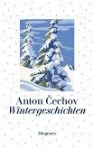 Wintergeschichten (Mängelexemplar)