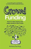 Crowd Funding (eBook, ePUB)