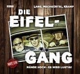 Die Eifel-Gäng