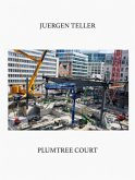 Plumtree Court