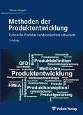 Methoden der Produktentwicklung