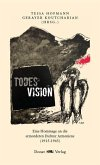 Todesvision