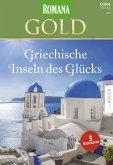 Romana Gold Band 57 (eBook, ePUB)