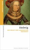 Hedwig (eBook, ePUB)
