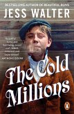 The Cold Millions (eBook, ePUB)