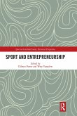 Sport and Entrepreneurship (eBook, ePUB)