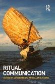 Ritual Communication (eBook, ePUB)