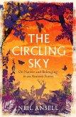 The Circling Sky (eBook, ePUB)