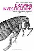 Drawing Investigations (eBook, ePUB)