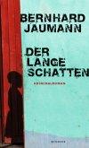 Der lange Schatten / Clemencia Garises Bd.3 (Mängelexemplar)