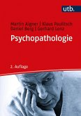 Psychopathologie (eBook, ePUB)