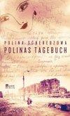 Polinas Tagebuch (Mängelexemplar)