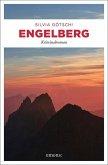 Engelberg (Mängelexemplar)