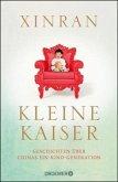 Kleine Kaiser (Mängelexemplar)