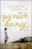 Winterhonig (Mängelexemplar)