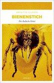 Bienenstich (Mängelexemplar)