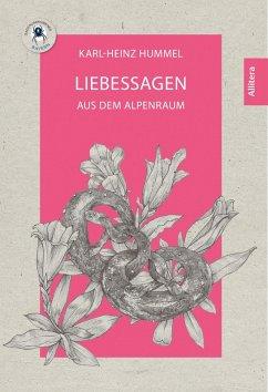 Liebessagen (eBook, PDF) - Hummel, Karl-Heinz