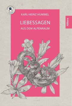 Liebessagen (eBook, ePUB) - Hummel, Karl-Heinz