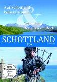 Schottland Box